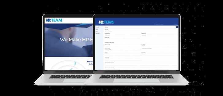 HR Team Marketing Strategy Dublin