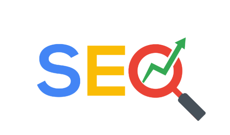 SEO Masterclass Webinar With Grofuse