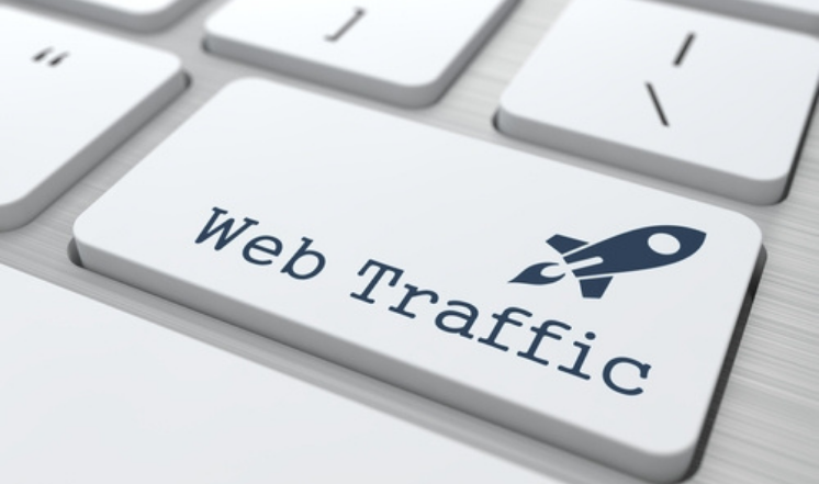 Increase Quality Website Traffic