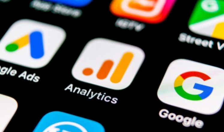 Google Analytics 4 what is it and what's new