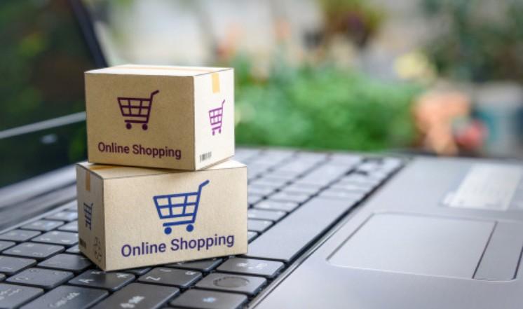 Online Retail Scheme Grant Aid