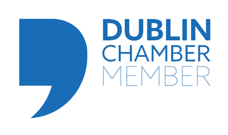 Joining the Dublin Chamber Of Commerce