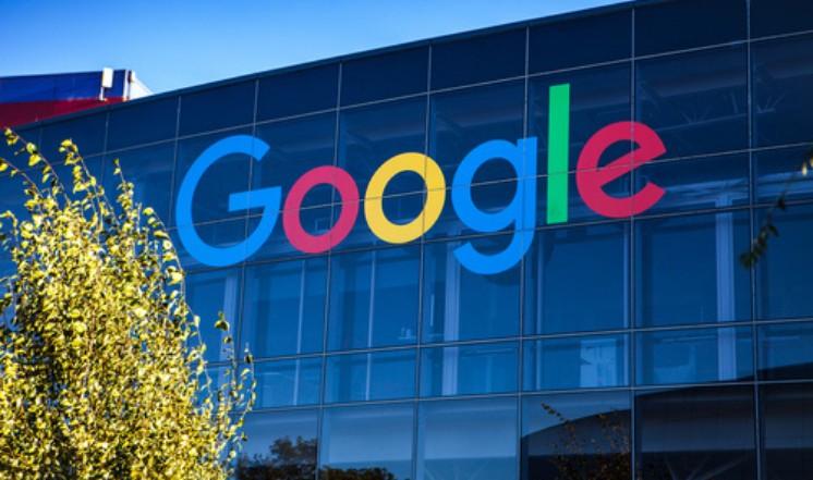 Google Postpone Tracking Change