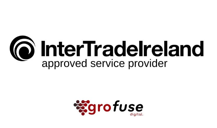 Intertrade Ireland approved service provider